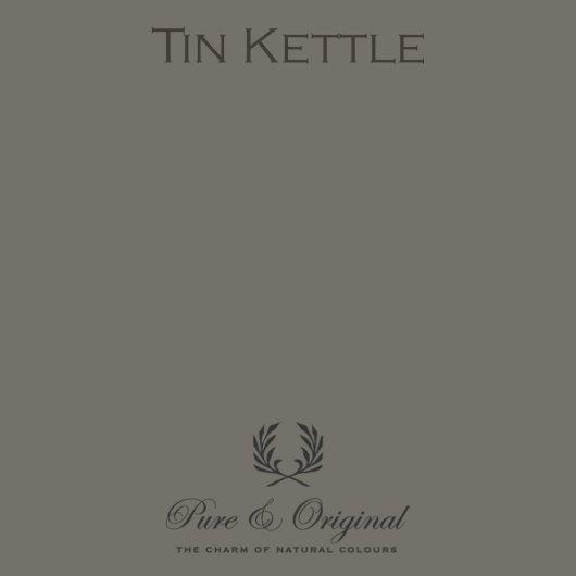 tinkettle